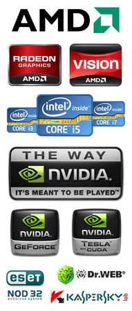 Компьютерная помощь доступная каждому